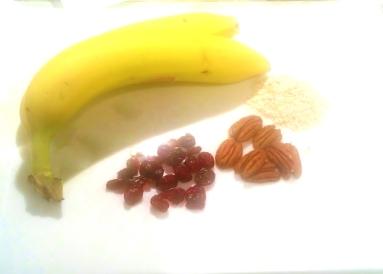 Muffins banane 8 ret