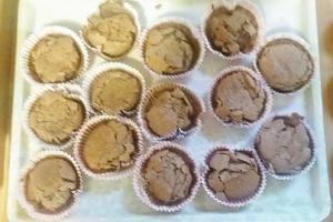 CupcakeChoco_04