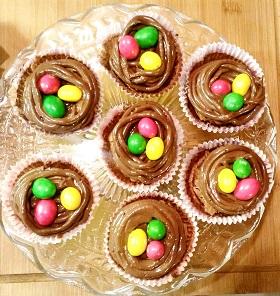 CupcakeChoco_05
