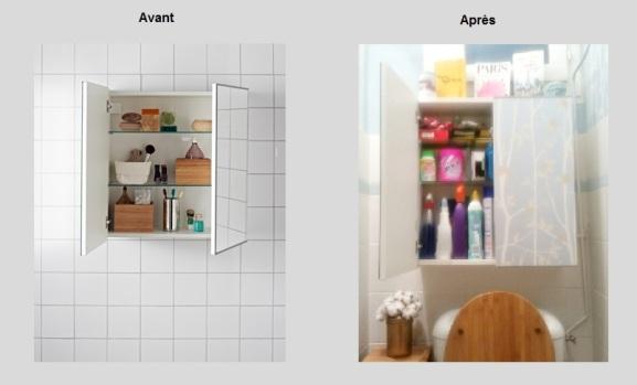 Meuble_WC_Avant_Apres_2