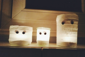 Bocaux momies Halloween 03