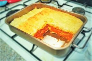 Lasagnes butternut sauge 1 (2)