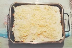 Lasagnes butternut sauge 5
