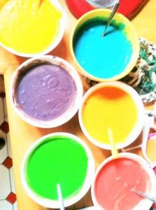 Rainbow Cake 1 (2)
