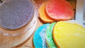 Rainbow Cake 2 (2)