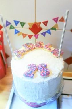Rainbow Cake 6 (2)