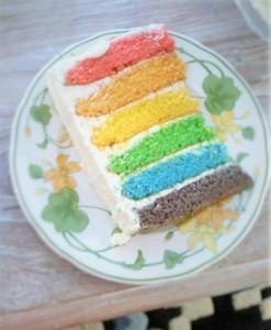 Rainbow Cake 7 (2)