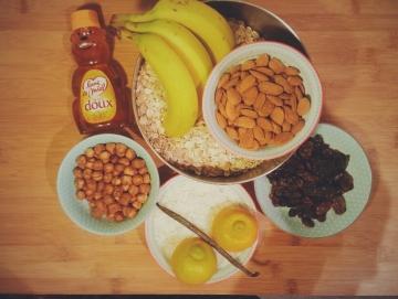 granola_banane_coco_bergamote_01.jpg.jpg