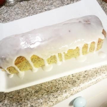 CakeCitronPavot1