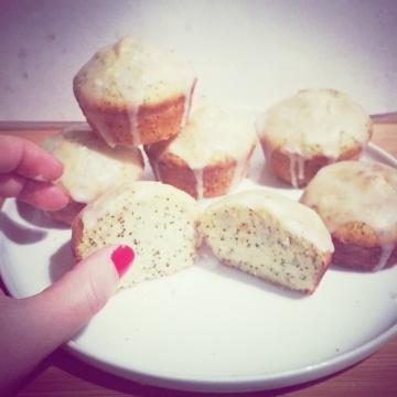 CakeCitronPavotMini