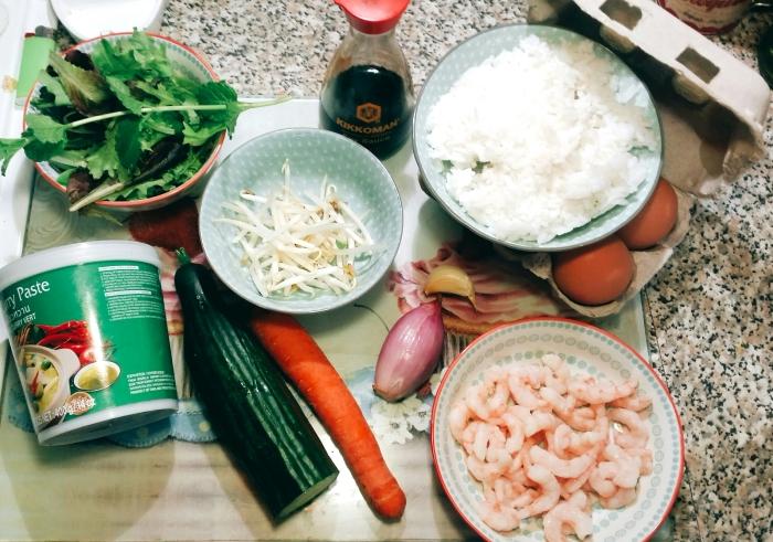 OmeletteAsiat_01