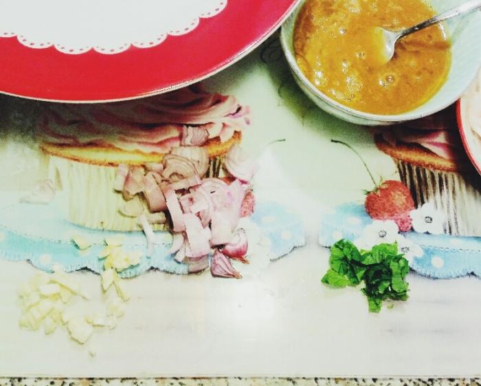 OmeletteAsiat_02