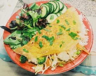 OmeletteAsiat_07