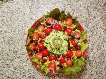 SaladeTexMex_02