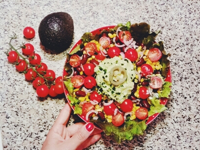 SaladeTexMex_03L2