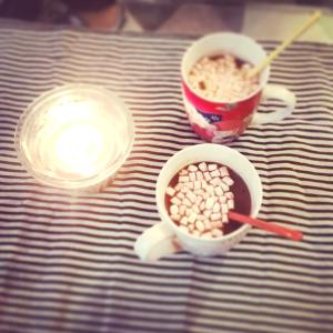 chocolatchaud_01