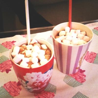chocolatchaud_02