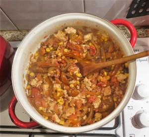 Chili_con_tofu_06