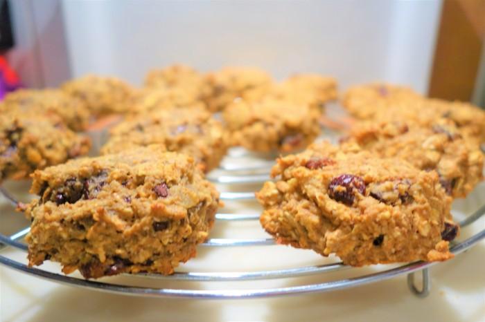 Cookies_sanssucre_02