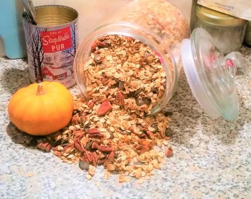 PumpkinSpiceGranola (2)