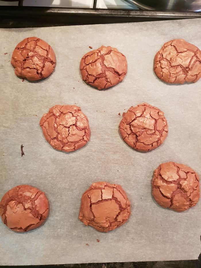 Cookie_choco_fondant_04