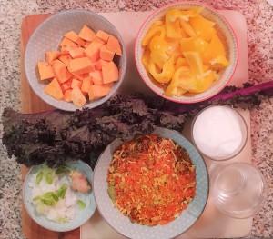 Curry_Vege_01