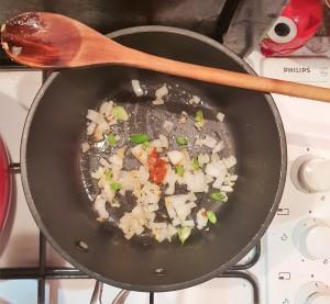 Curry_Vege_02