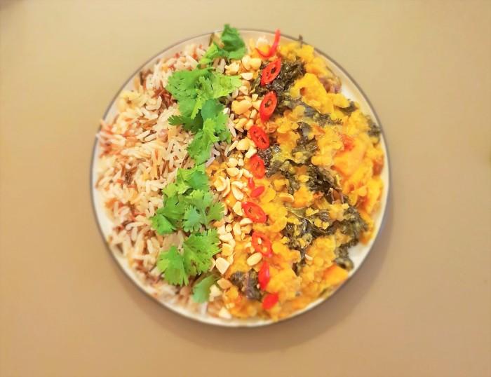 Curry_Vege_07