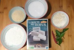 Tofu_pané_01
