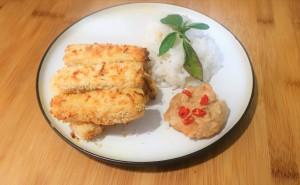 Tofu_pané_07